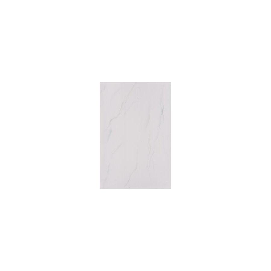 Леванто белая Плитка настенная 06-00-01-180 20х30 (Питер)