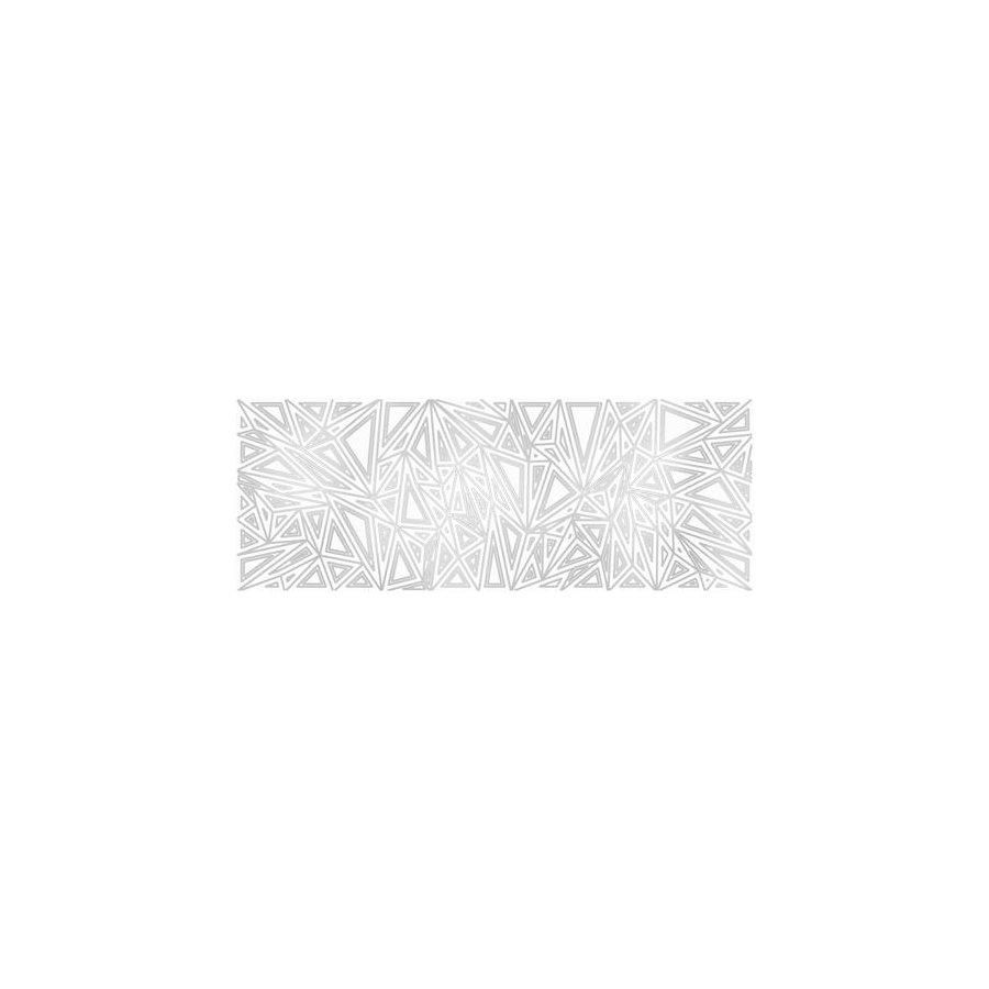 Adamant Декор DWU06ADM000 / 15х40