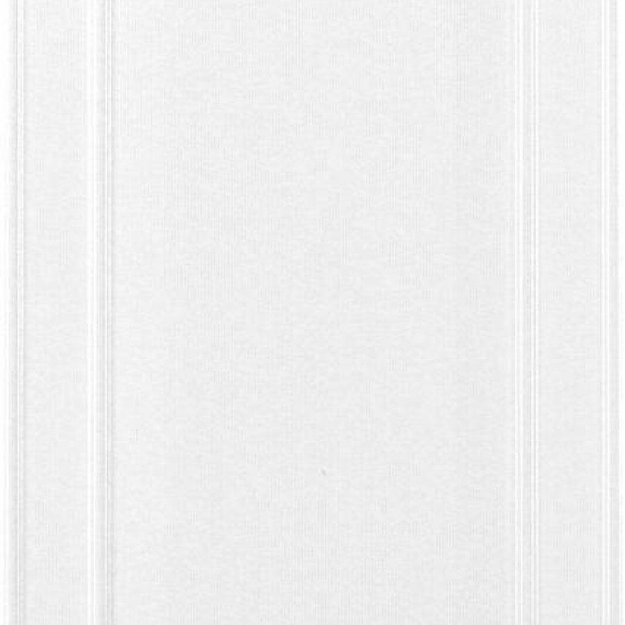 Adore White Boiserie 2 плитка настенная 250х700 мм/50,4