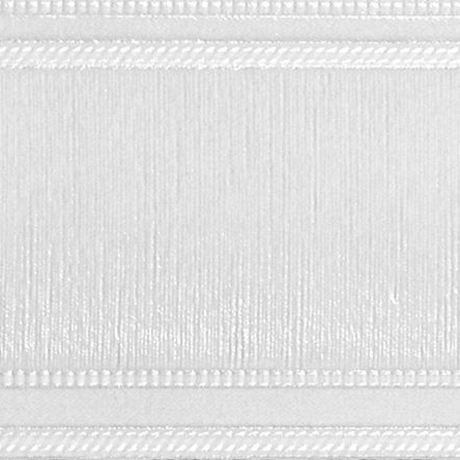 Adore White Zocalo Цоколь 100x250 мм