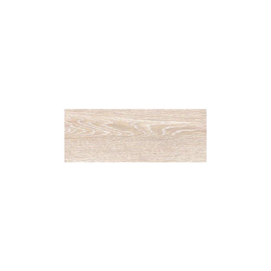 Merbau Плитка настенная рельефная 15х40