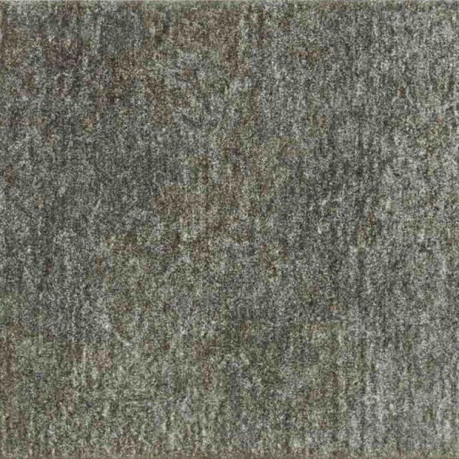 Rodano Granito плитка настенная 250х500 мм/72