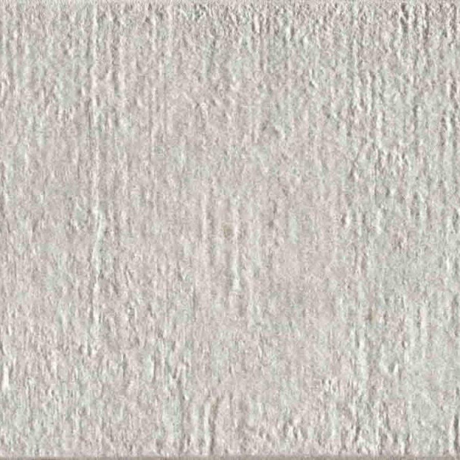 Rodano Gris плитка настенная 250х500 мм/72