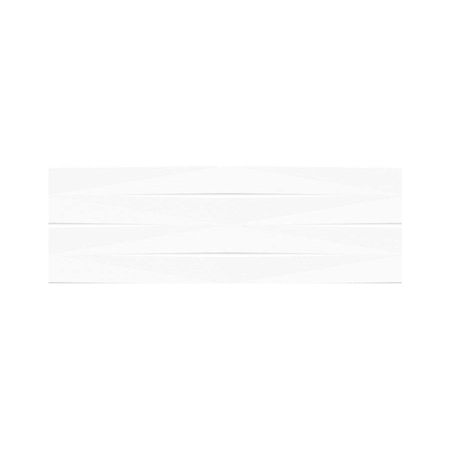 Alanna Плитка настенная рельефная 20х60