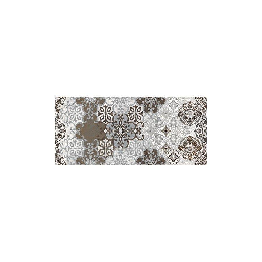Alrami облицовочная плитка многоцветная (AMG451D) 20x44