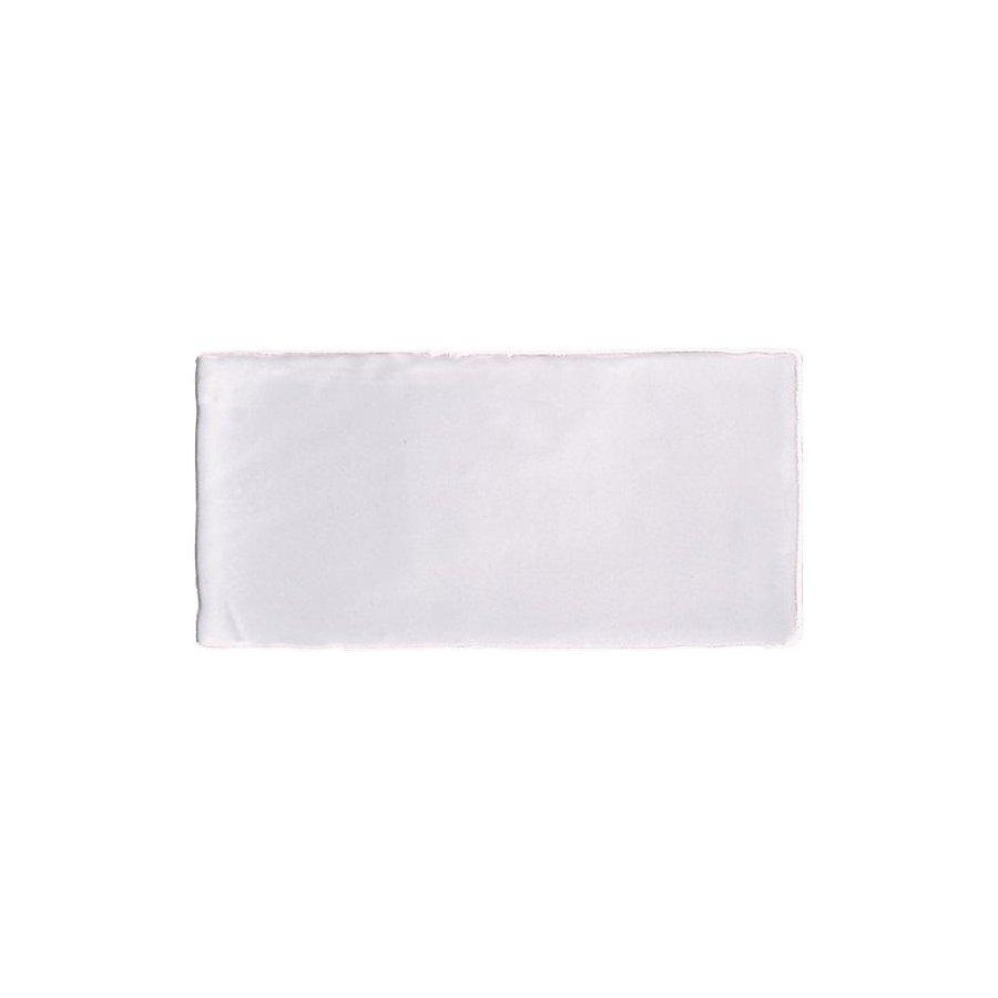 Antic Special Milk плитка настенная 75х150 мм/60