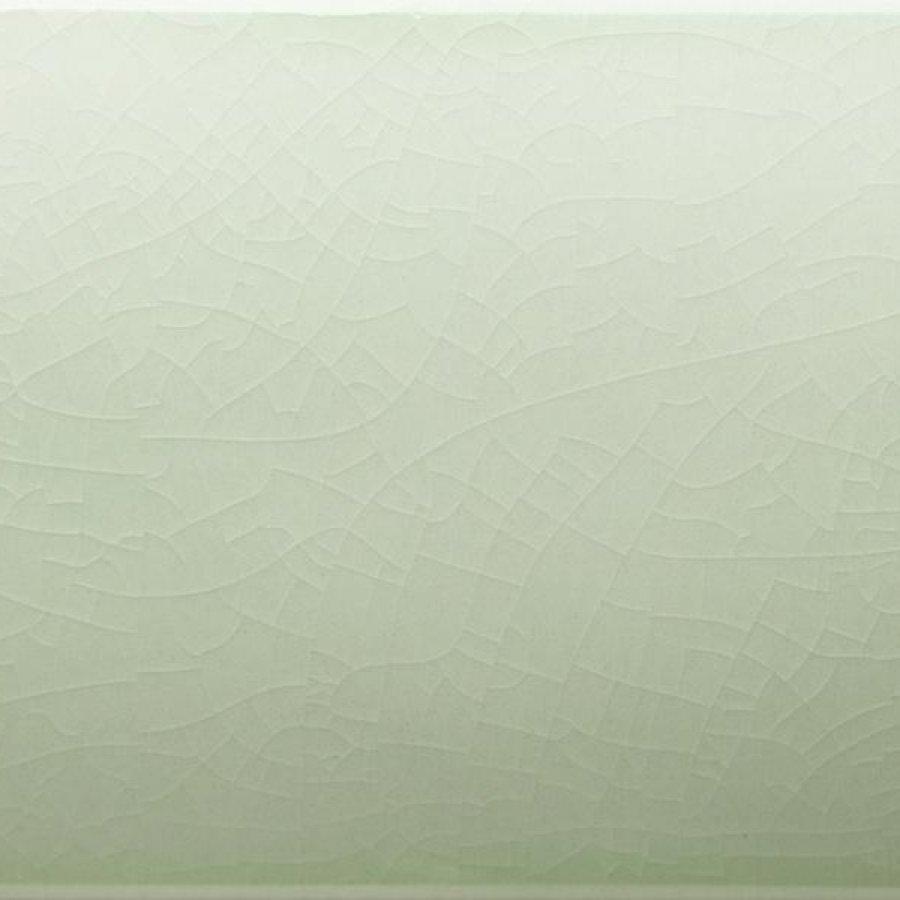 Antique Crackle Greencrack плитка настенная 75х150 мм/47,25