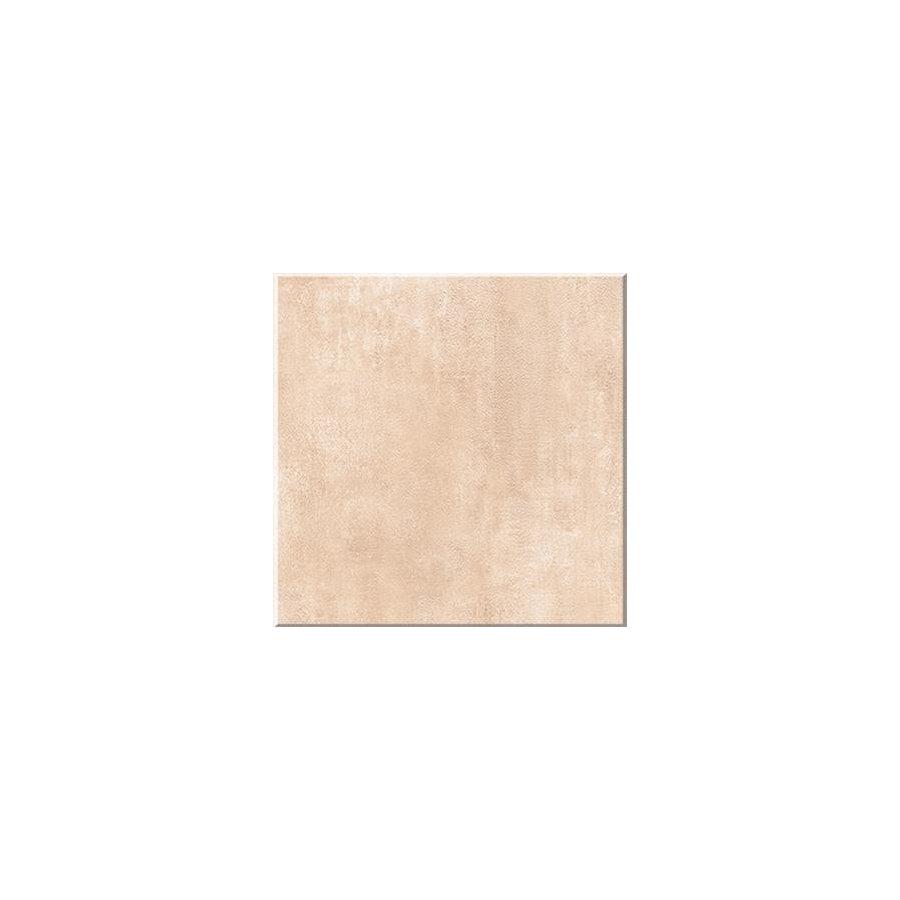 Arezzo Плитка напольная beige 33,3х33,3