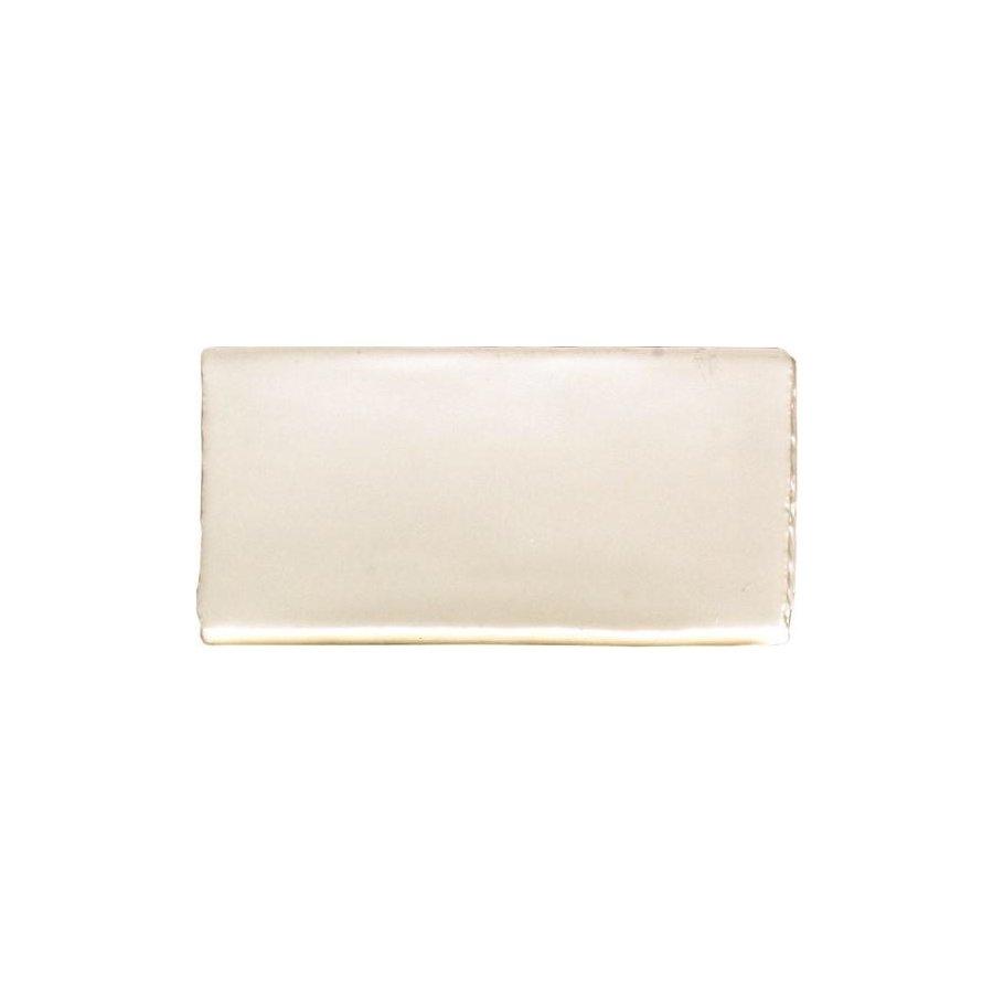Pisa Blanco плитка настенная 75х150 мм/60