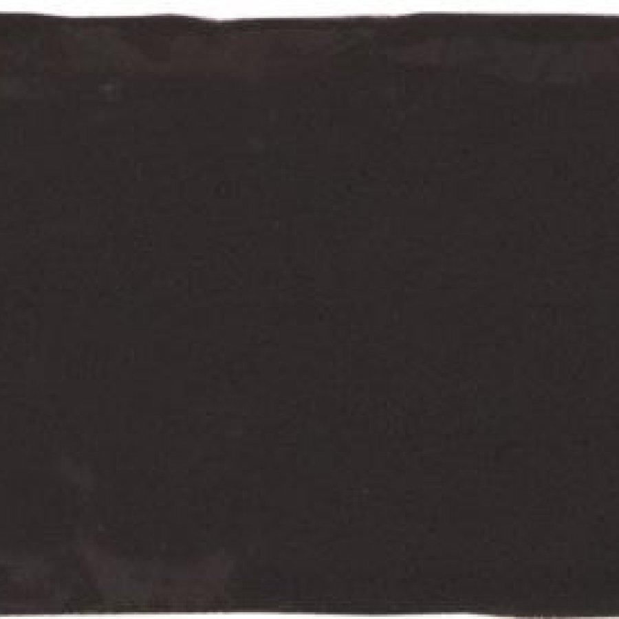 Siena Negro плитка настенная 75х300 мм/60