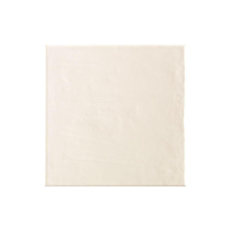 Toscana Blanco плитка напольная 300х300 мм/90,72
