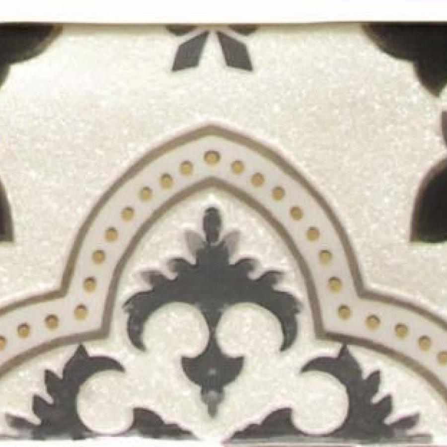 Arezzo Oro Conjunto (Панно комплектация 1 шт) 75х300 мм часть 2 - 2 СОРТ