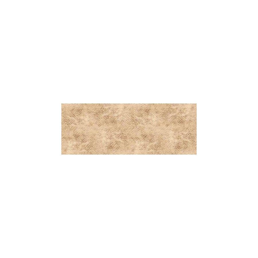 Arno Плитка настенная   15х40