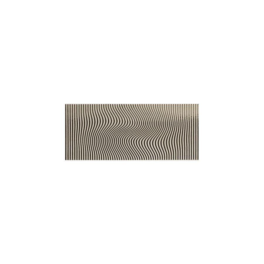 Frades Move Decor Gris Декор 250х600 мм/6