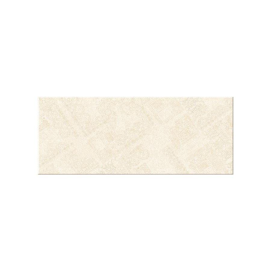 Arte Плитка настенная light 50,5х20,1