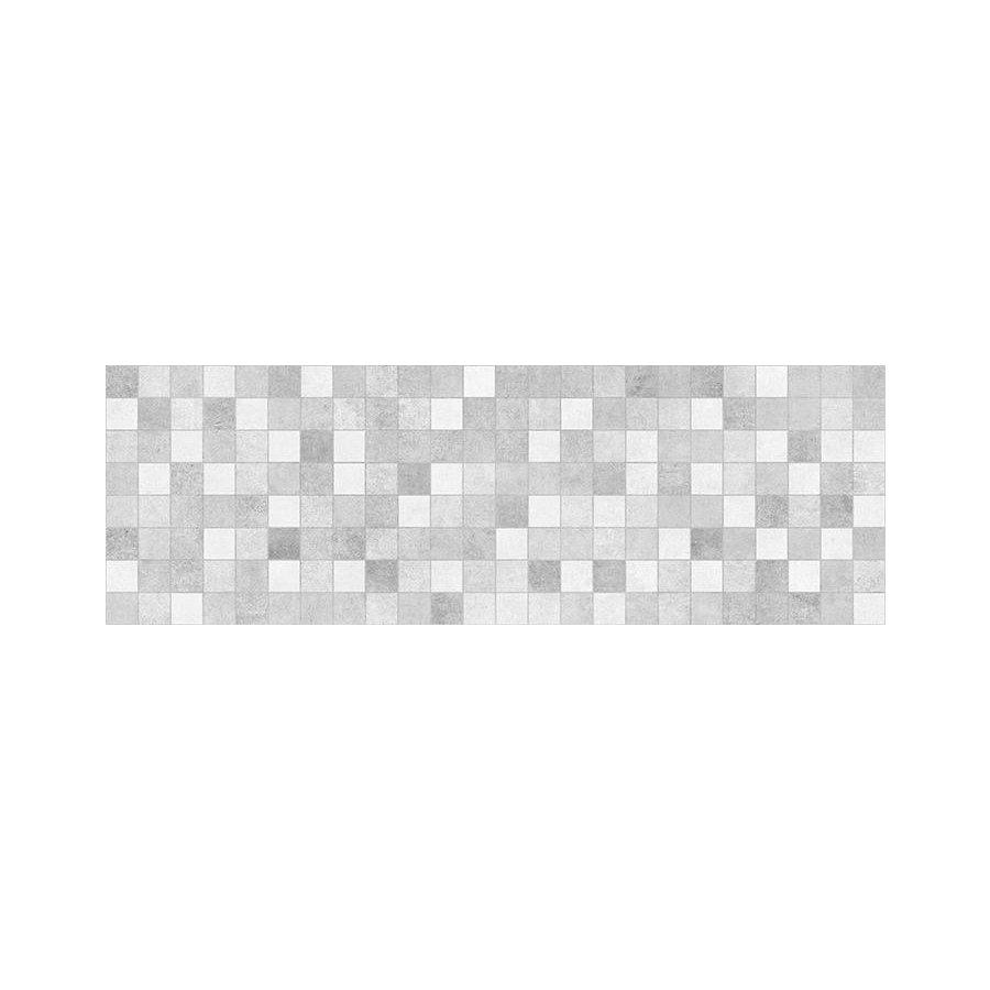 Atlas облицовочная плитка мозаика рельеф многоцветный (C-ATS452D) 20x60