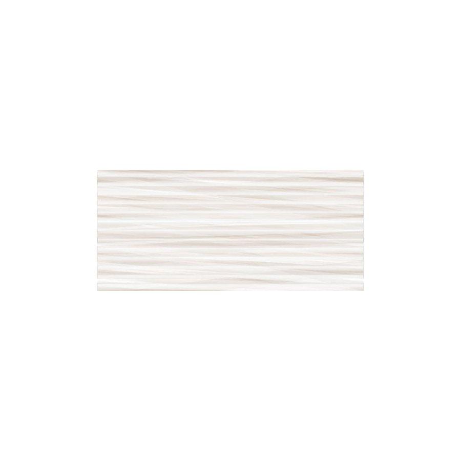 Atria облицовочная плитка рельефная бежевая (ANG012D) 20x44