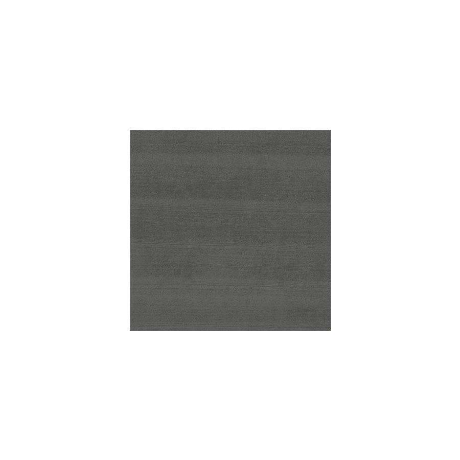 Aura Плитка напольная Grafite 33,3х33,3