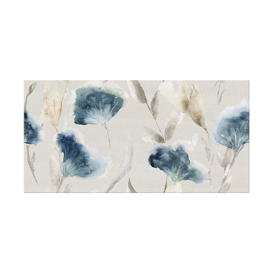 Aura Декор Marfil Floris 31,5x63