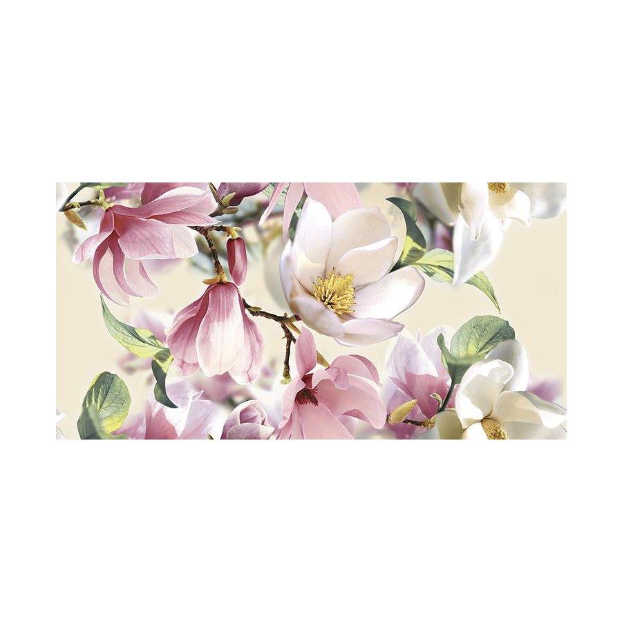 """Boho Декор """"Magnolia"""" 31,5x63"""