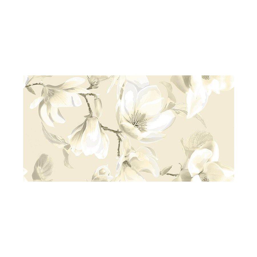 """Boho Декор Latte """"Magnolia"""" 31,5x63"""