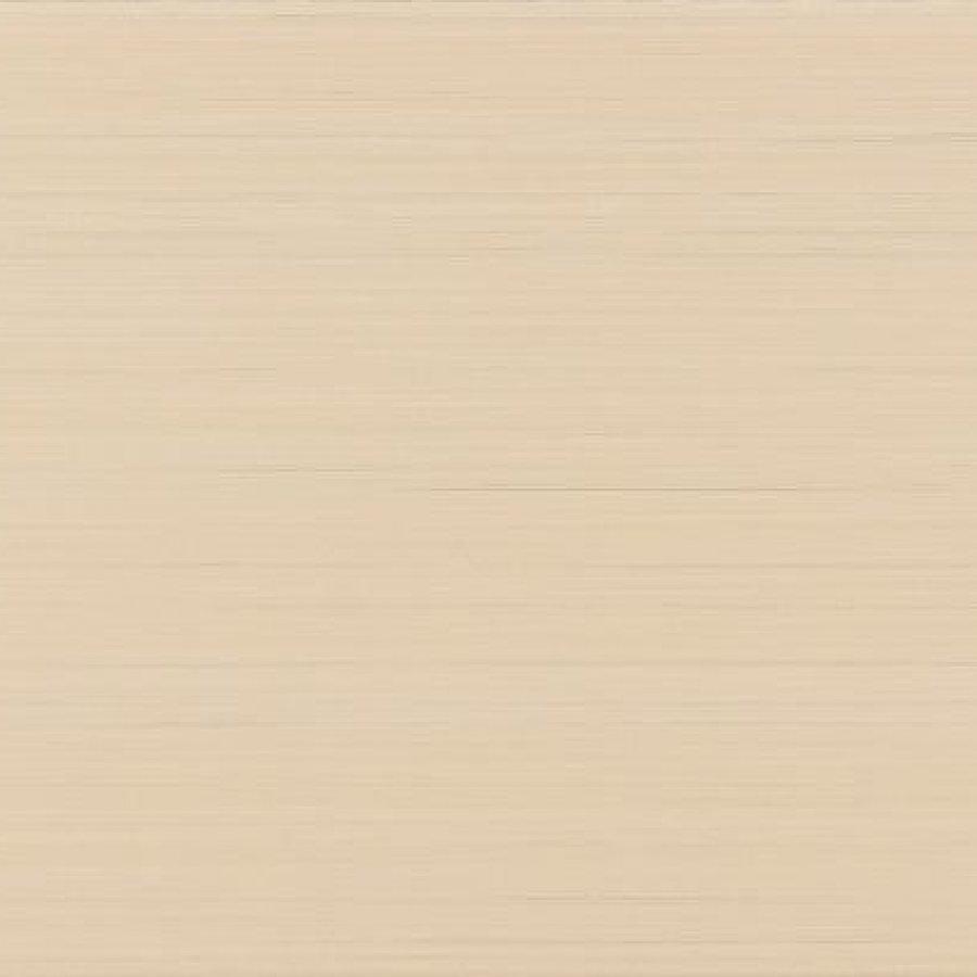 Brazil Marfil плитка настенная 250х730 мм/70,08