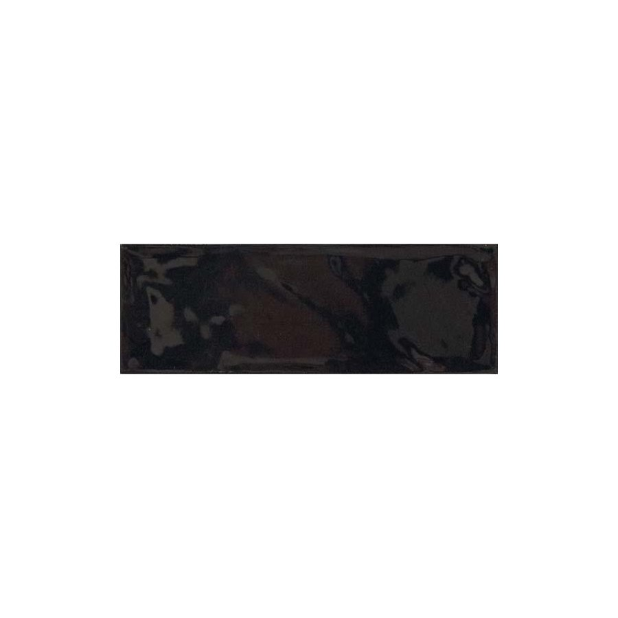Bulevar Black плитка настенная 300х100 мм/78,00
