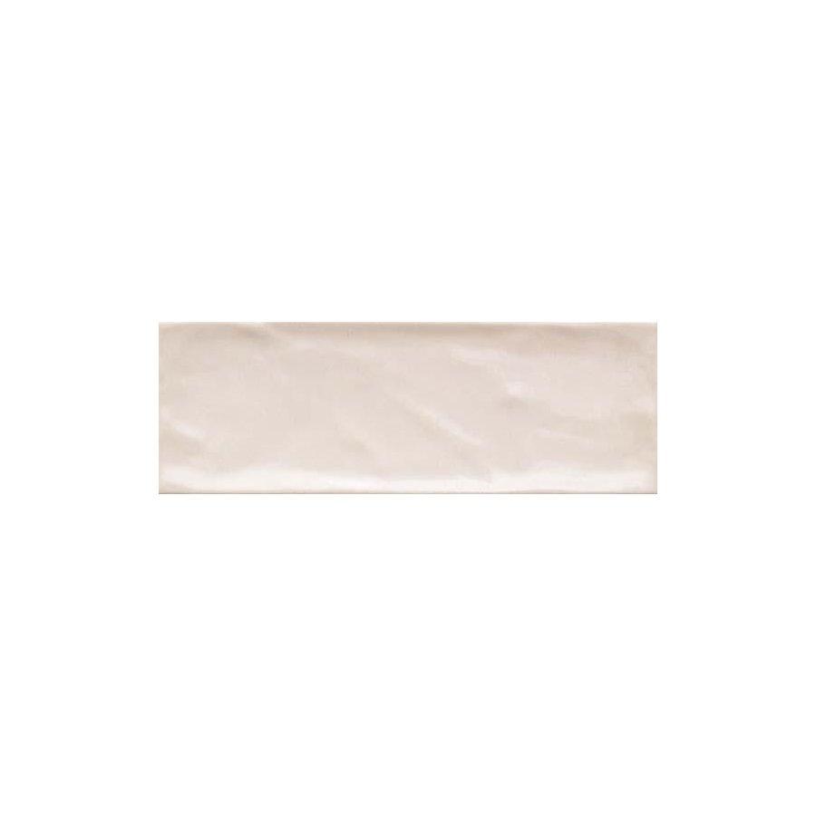 Bulevar Ivory плитка настенная 300х100 мм/78,00