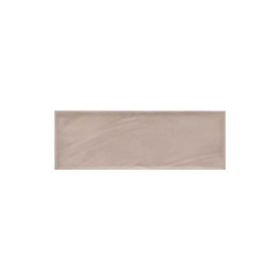 Bulevar Vison плитка настенная 300х100 мм/78,00
