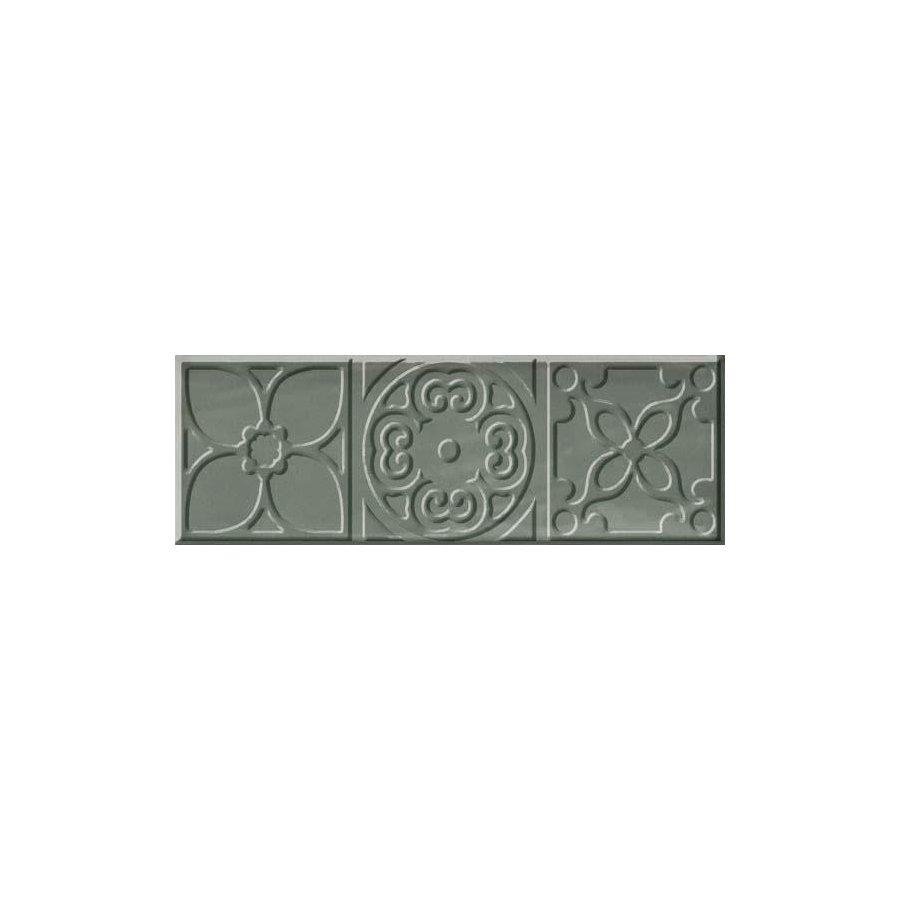 Bulevar Altair Jade Decor Декор 100x300 мм/16