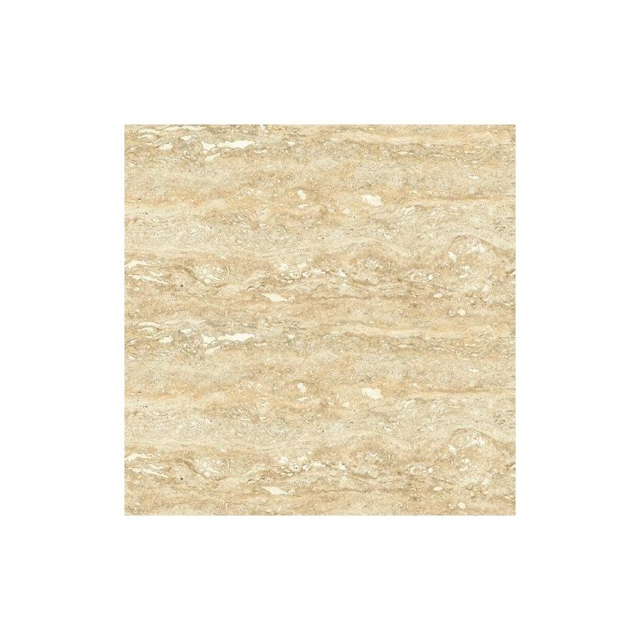 Caliza Плитка напольная Beige 33,3х33,3