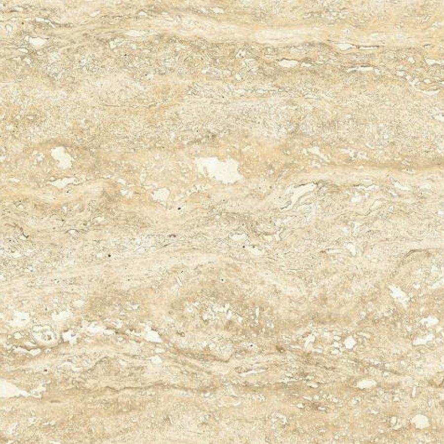 Caliza Плитка настенная Beige 50,5х20,1