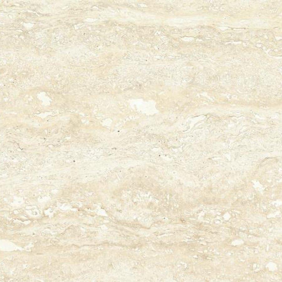 Caliza Плитка настенная Latte 50,5х20,1