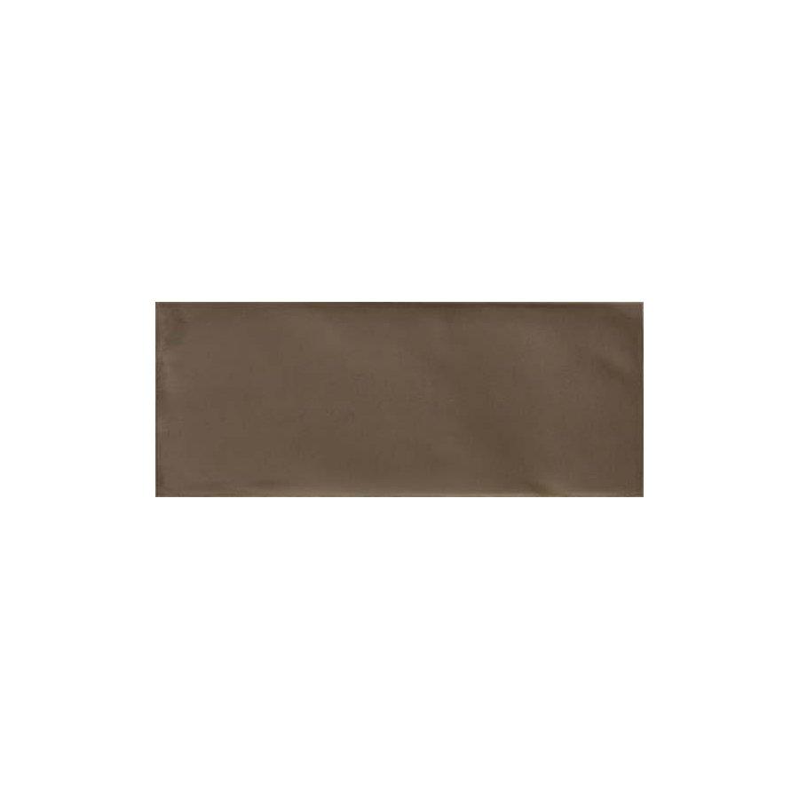 Camargue Vison плитка настенная 200х500 мм/57,6