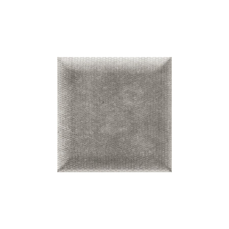 Caprice Black плитка настенная 150х150 мм/63