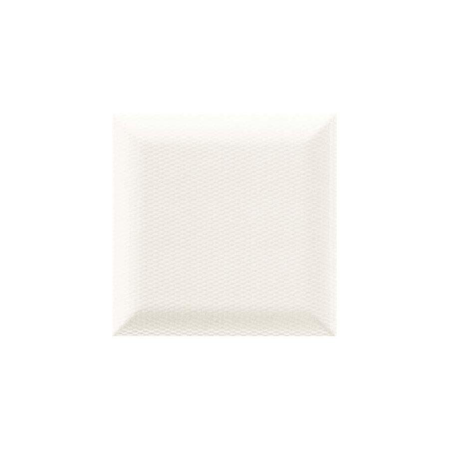 Caprice Blanco плитка настенная 150х150 мм/63