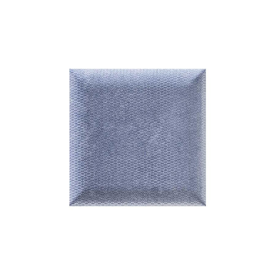 Caprice Blu плитка настенная 150х150 мм/63