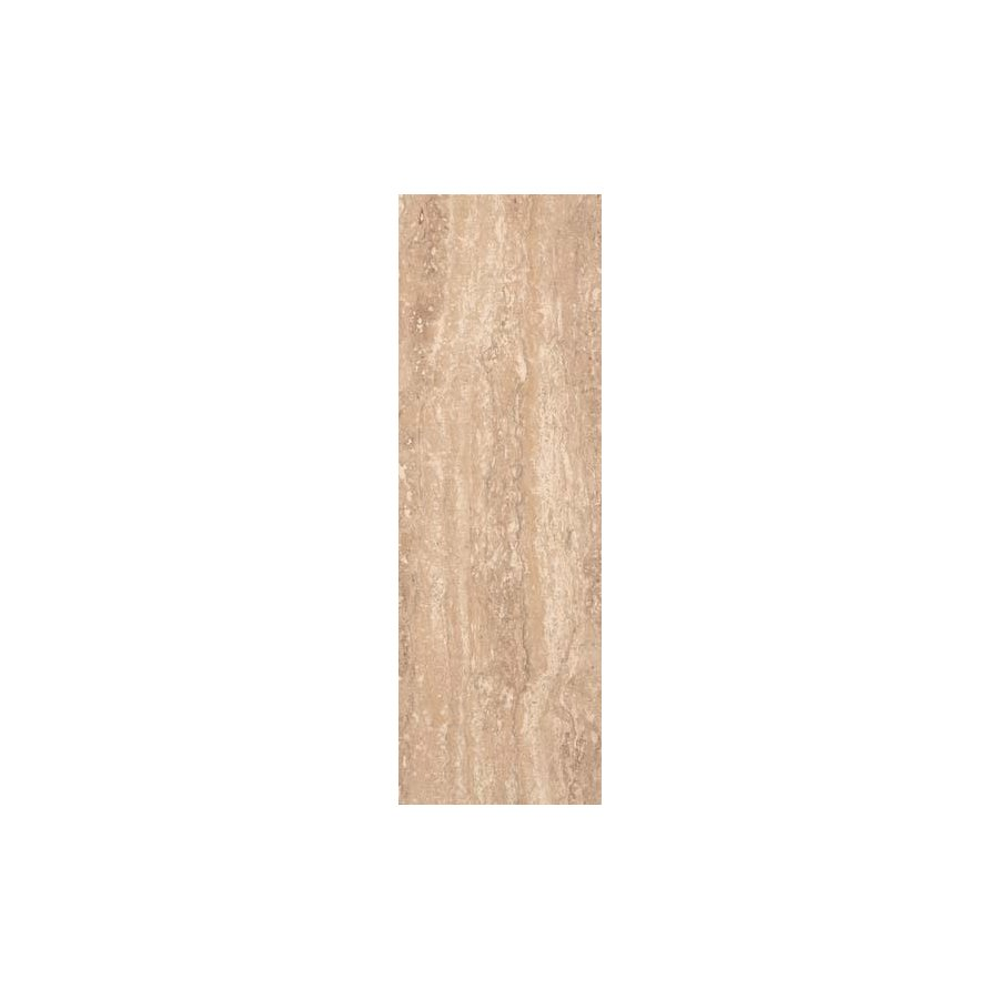 Cassinia Brown Плитка настенная рект. 250х750 мм/36,4