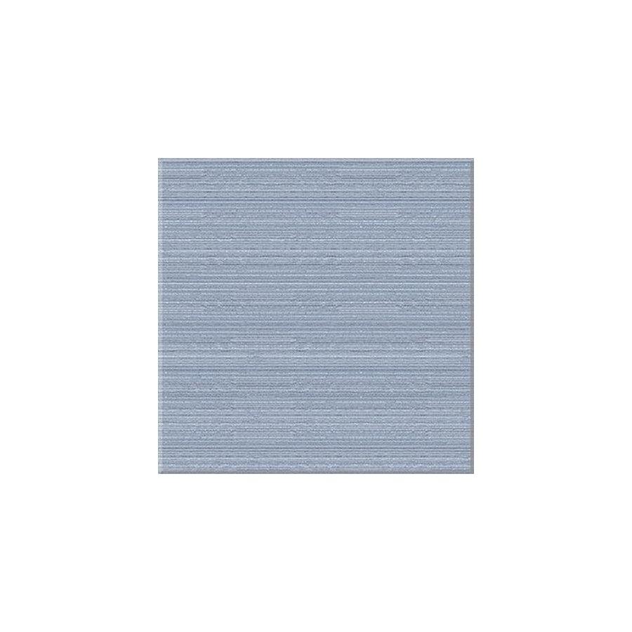 Chateau Плитка напольная Blue 33,3x33,3