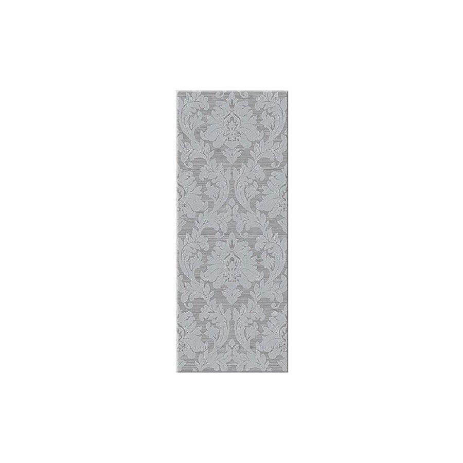 Chateau Плитка настенная Grey 50,5х20,1