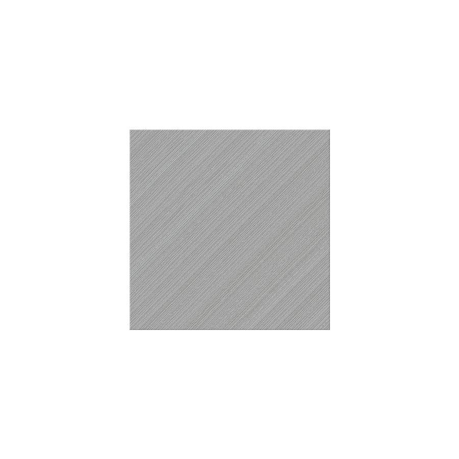 Chateau Плитка напольная Grey 33,3х33,3