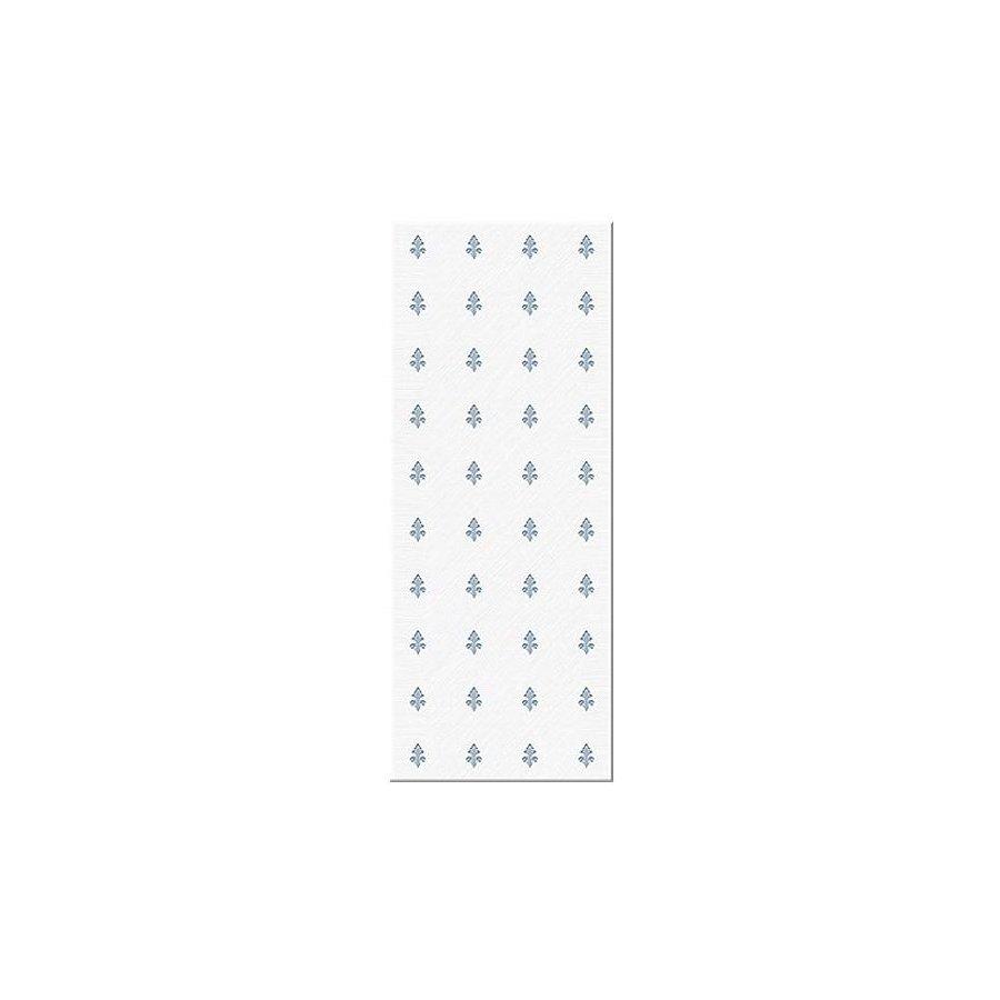 Chateau Декор Lis 50,5х20,1