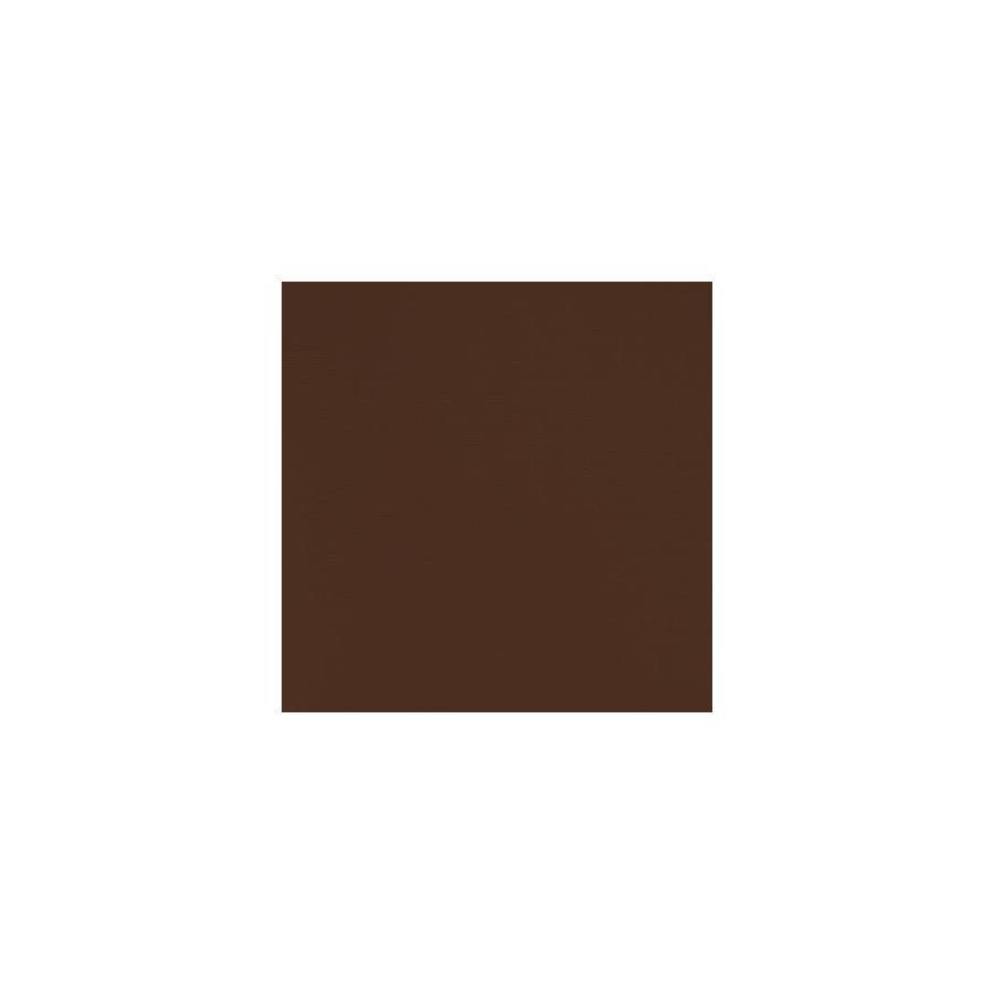 Плитка напольная Brown 33х33