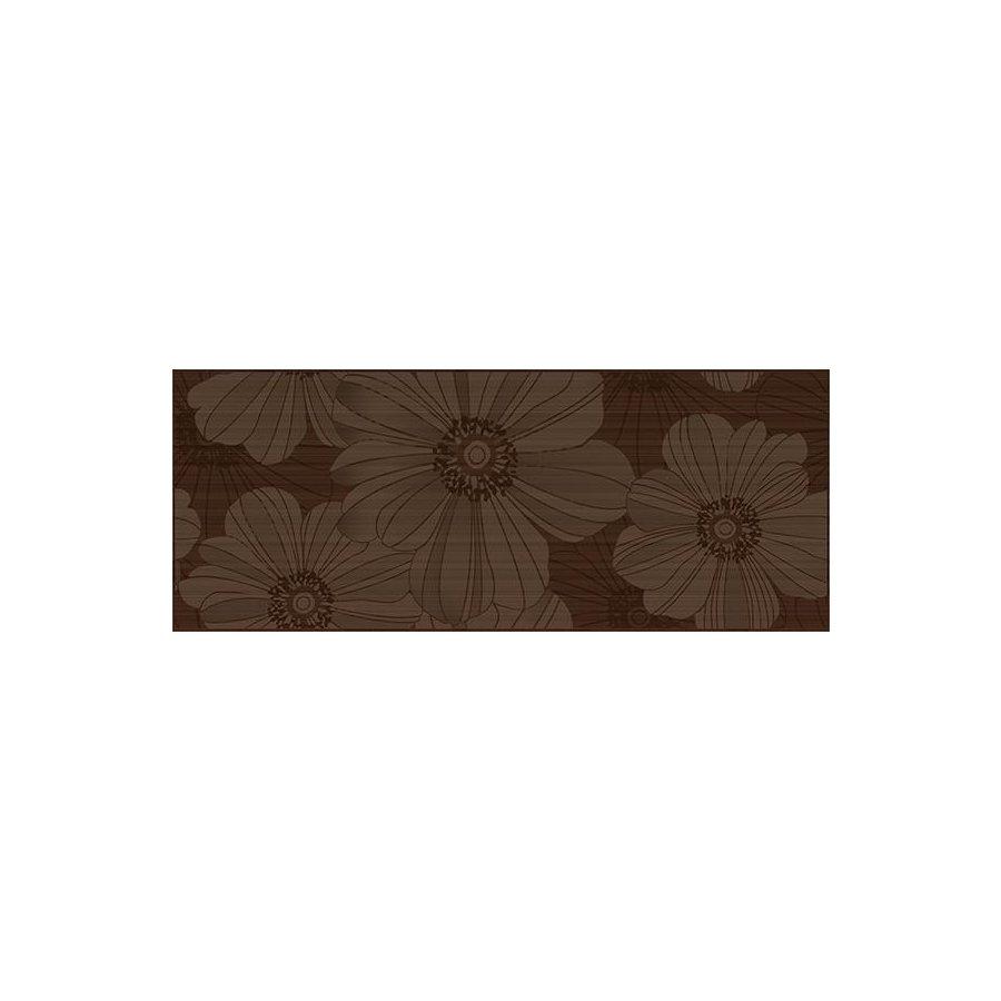 Dec Chocolate Декор 20х50