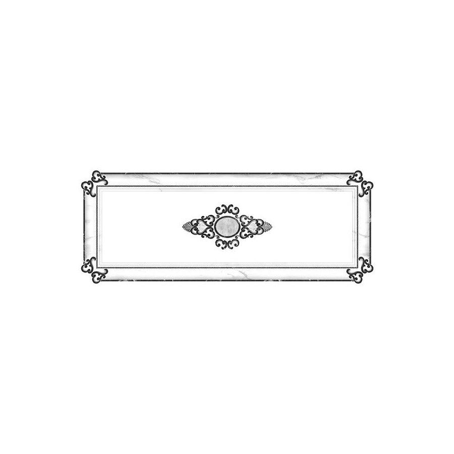 Dec Clasico Декор 20х50
