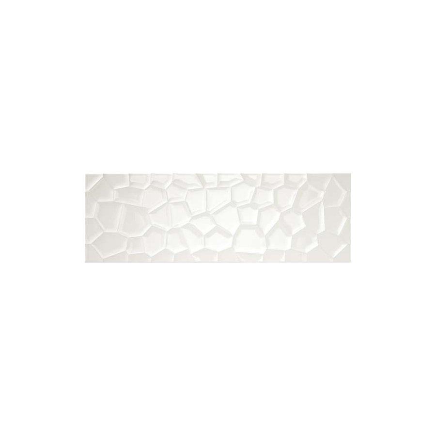 Colorgloss Blanco Honey плитка настенная 250х750 мм - 1.5/72