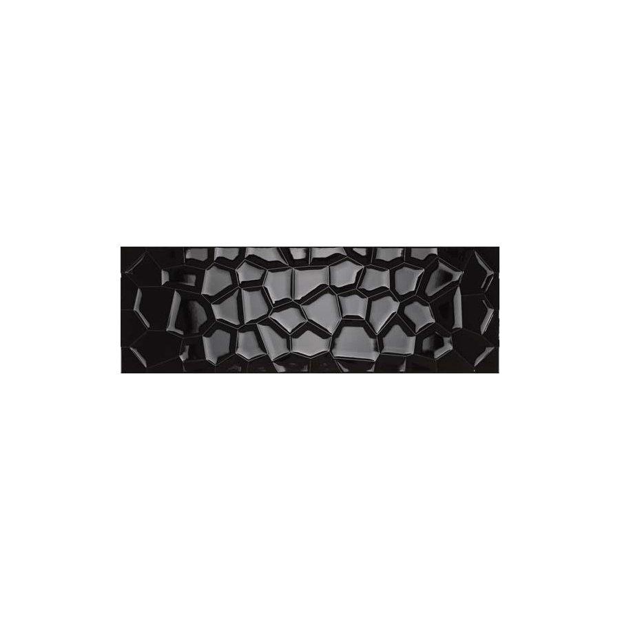 Colorgloss Negro Honey плитка настенная 250х750 мм - 1,5/72