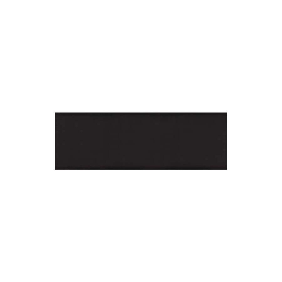 Colorgloss Negro плитка настенная 250х750 мм/62,88