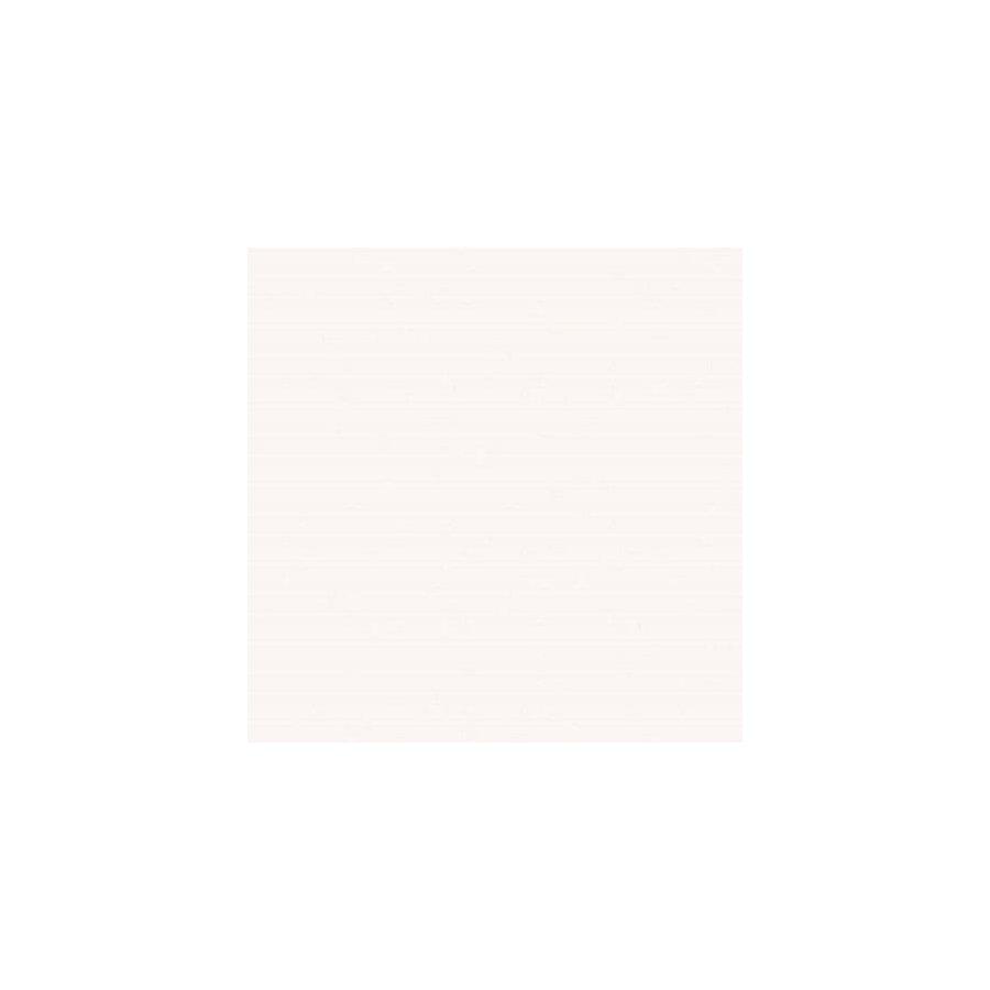 Colorgloss Blanco плитка напольная 450х450 мм/68.16