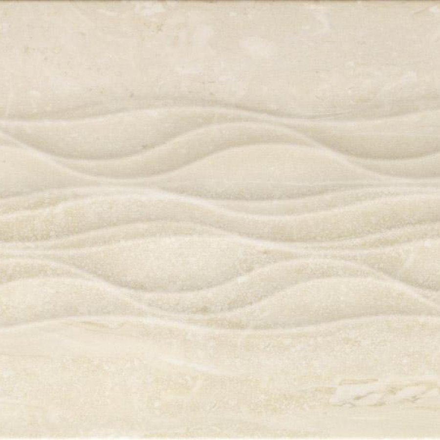 Coraline Beige Struktura Плитка настенная 300х600 мм/36
